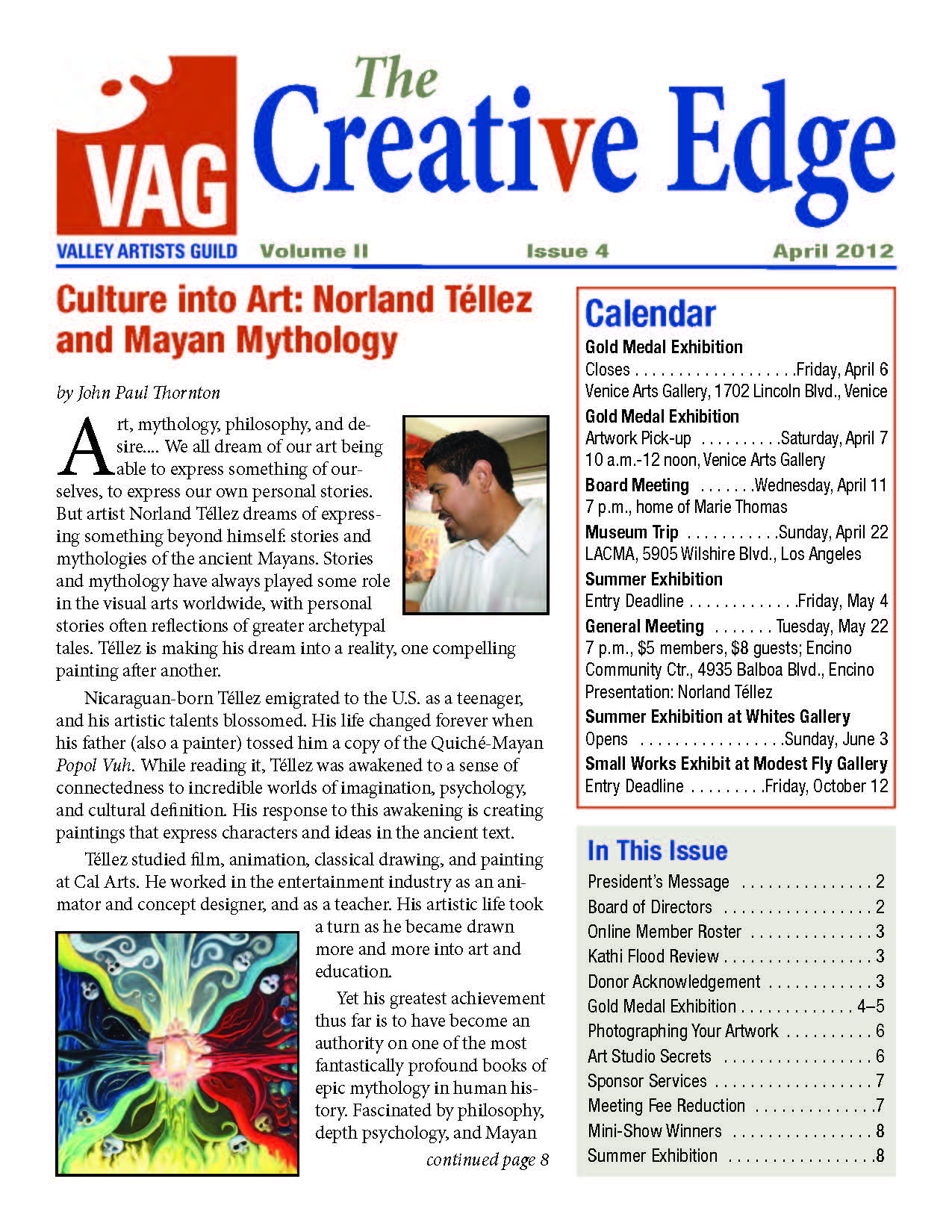 VAG-Newsletter-2012-04_Page_01
