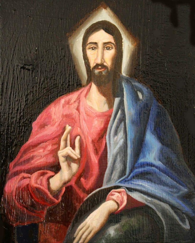 Christ_EL-GRECO_2010