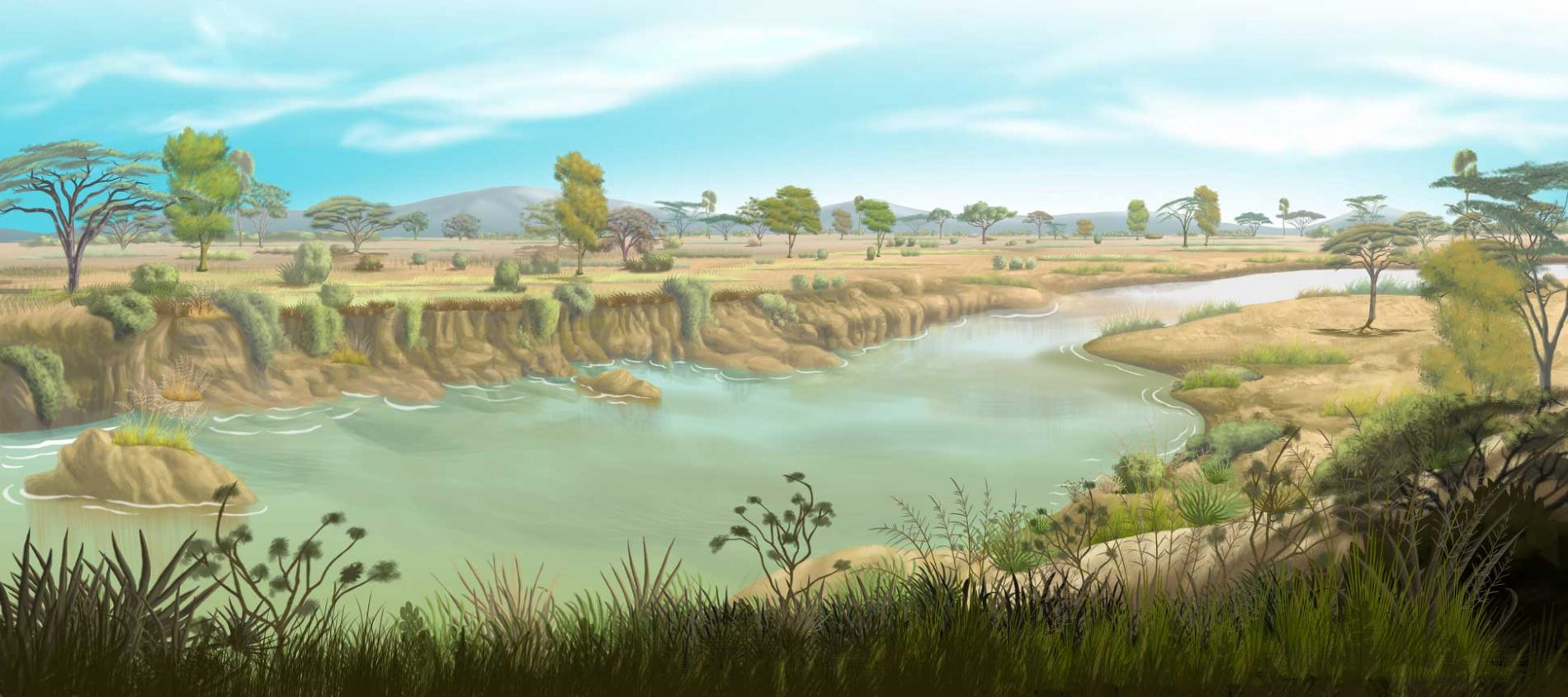 SE111_Layout_EXT_RiverOverlook_Establishing_093017_1145