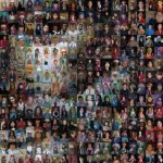 Hero1000Faces_cvr_Layout-detail-e1552324271610-768x482