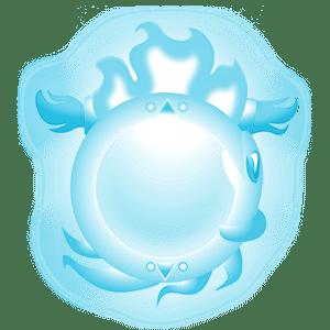CB_Logo_300x300px