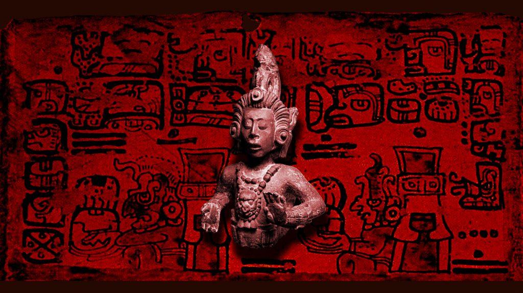 Maya-Art_07_Banner