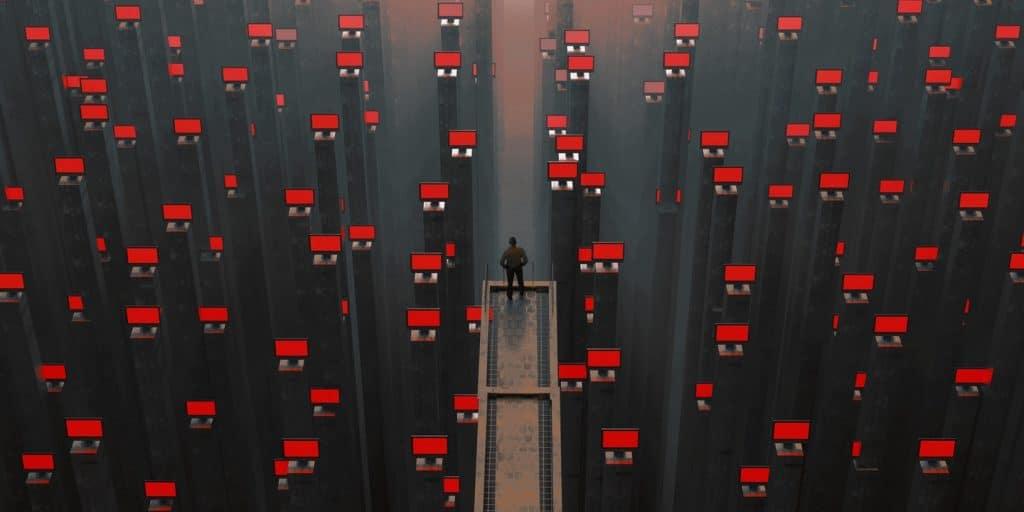 surveillance-capitalism_ColinAnderson