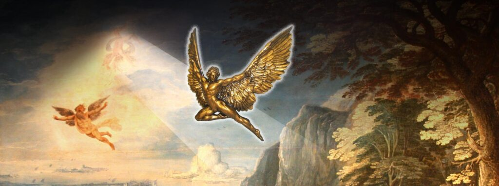 Icarus_Banner_04
